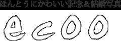 株式会社ecoo